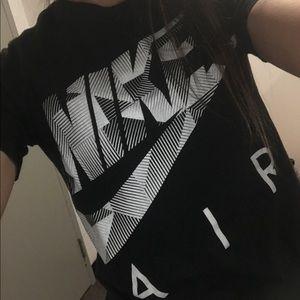 Nike Air Tee shirt